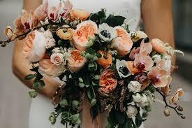 wedding flowers cost lavender event prop hire wedding