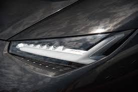 lamborghini headlights lamborghini centenario lp 770 4 first drive motor trend