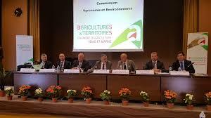 chambre d agriculture 77 session de la chambre d agriculture le préfet annonce les mesures