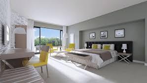 agencement chambre mobilier pour chambre hôtel agencement chambre d hôtel