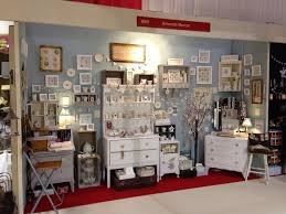 image result for country living christmas fair market stall