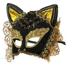 new orleans masks new orleans masks