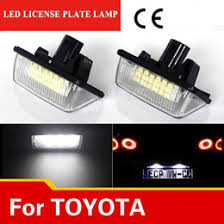 discount led lights for toyota vios 2018 led lights for toyota