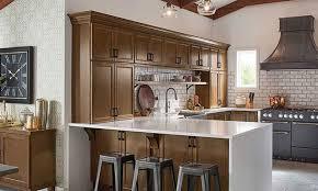 kitchen cabinets buffalo ny vanity kitchen cabinets buffalo ny laminate flooring luxury vinyl