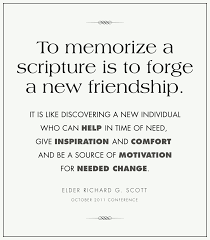 quote friendship bible scripture a new friendship faith lds pinterest