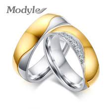 mens wedding bands cheap online get cheap mens wedding bands aliexpress alibaba