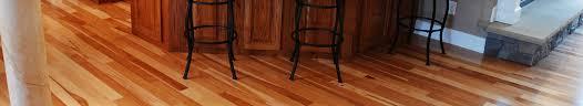 American Cherry Hardwood Flooring American Cherry