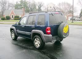 2004 jeep liberty sport 007 2004 jeep liberty sport 007