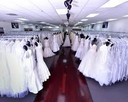 bridal outlet minerva s bridal outlet orlando s premier bridal outlet