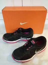 Sepatu Nike Running Wanita arsip sepatu nike running original size 37 wanita bandung kota