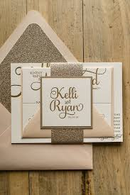 diy wedding invites 21 chic minimalistic wedding invitations modwedding