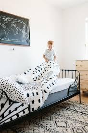 Orchard Sleigh Cot Toddler Bed White 1336 Best B E D R O O M K I D D O S Images On Pinterest