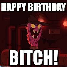 Terry Meme - scary terry birthday meme terry best of the funny meme