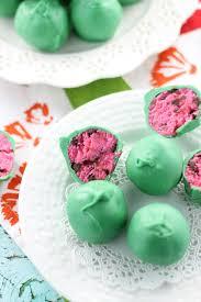 watermelon cake balls recipe red velvet red velvet cakes and