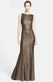 glamorous clothing 594 best gold bridesmaids images on