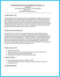 Life Coach Resume Sample by Online Life Coach Resume Sales Coach Lewesmr Free Resume Help For