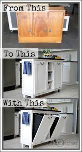 cheap kitchen islands kitchen kitchen islands cheap island design inspiring decor home