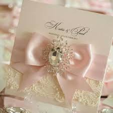 Bling Wedding Invitations Lace And Diamond Wedding Invitations Google Search My