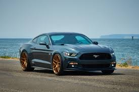 2015 mustang transmission h r s mustang gt premium fastback is equipped with the 6 speed