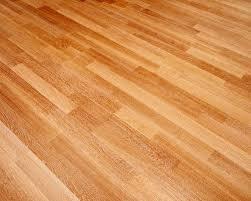 Light Laminate Wood Flooring Laminate Flooring J U0026 C Carpets Limited