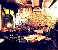 ristorante a lume di candela roma ristoranti tipici e trattorie di roma roma ristoranti