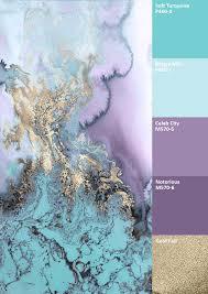 best lavender bathroom ideas on pinterest lilac bathroom model 87