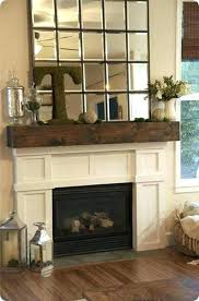 fireplace decorating ideas for your home above fireplace decor living room with above fireplace decorating