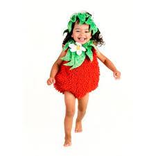 kids food costumes funny onesie costumes costume kingdom