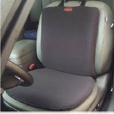 anywhere anytime gel seat cushions new era onlygel
