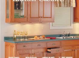 door hinges best inset cabinets ideas on pinterest cottage