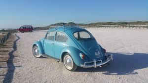 blue volkswagen beetle vintage 1966 vw beetle blue rhd classic kombis