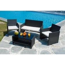 mobilier de jardin en solde meubles jardin soldes magasin de mobilier de jardin reference maison
