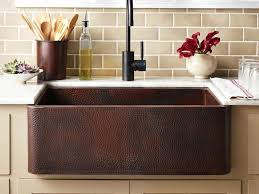 farmhouse sink with backsplash sink vintage farmhouse sink with backsplash 36vintage sinks for