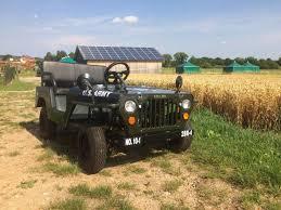 willys jeep offroad hillbil u s army willys mini jeep mini car for children fun