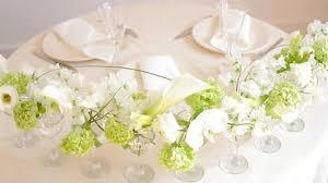 centre de table mariage pas cher idée déco table mariage pas cher intérieur déco