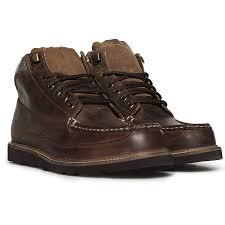 men u0027s boots coes