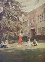 cbell high school yearbook explore 1959 bell high school yearbook bell ca classmates
