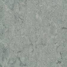 linoleum flooring all architecture and design manufacturers