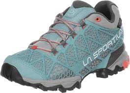 womens leather hiking boots canada la sportiva s shoes sports outdoor shoes trekking hiking