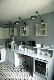 creance pour cuisine creance pour cuisine creance pour cuisine creance pour cuisine idee