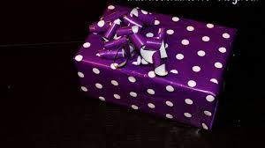 Pliage Serviette Noeud Comment Créer Un Joli Noeud à Partir De Papier Cadeau Déco