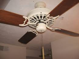 casablanca ceiling fans dealers charming casablanca ceiling fan parts 5 breathtaking casablanca