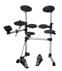 black friday electronic drum set electric drum kit medeli dd402 electronic drum set review and