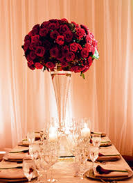roses centerpieces kentucky derby wedding inspiration roses are