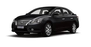 nissan coupe 2017 nissan malaysia sylphy overview