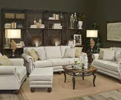 Badcock Furniture Living Room Sets Living Room Brilliant Trends Used Living Room Furniture Used With