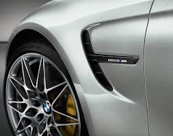 bmw m3 modified the bmw m3 30 jahre edition celebrating 30 years of brilliance