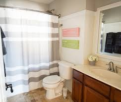 bathroom remodel design 2017 bathroom renovation cost bathroom