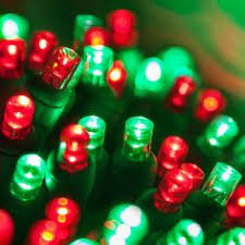 c7 green commercial led lights led lights