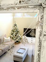 no room for christmas tree ideas patio decorating classy homedit